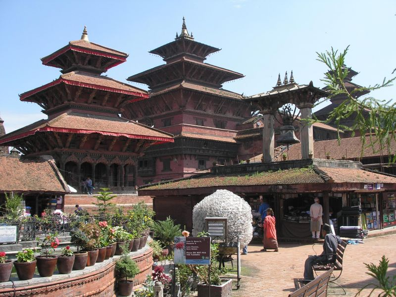 Patan (Lalitpur) p9300138