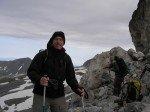 Trek du Tour des Annapurnas.Préparation-Programme et cartes.  p6220086-1--150x112