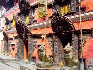 Bhaktapur IMAG0374-300x225