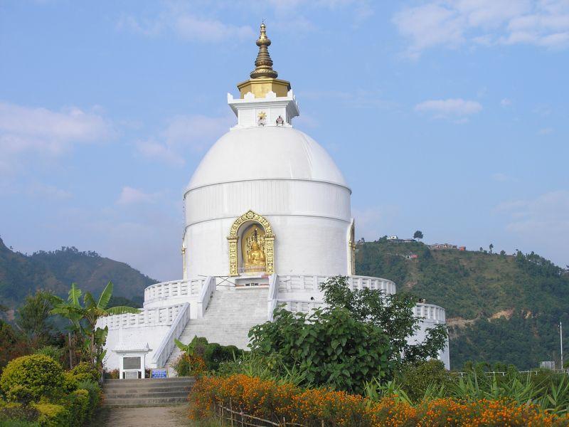 Pokhara pa250010