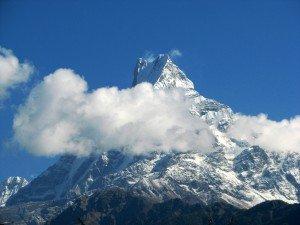 Trek Manaslu au Népal 2013 img_0872-300x225
